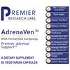 AdrenaVen™