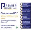 Gallbladder-ND™