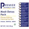 Medi-Detox Pack