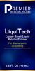 LiquiTech