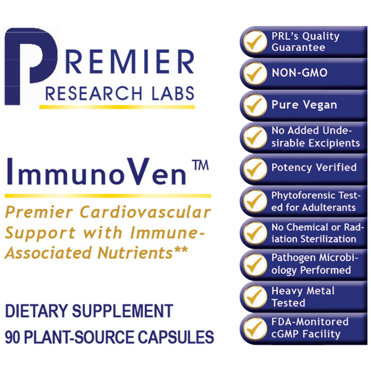 ImmunoVen™