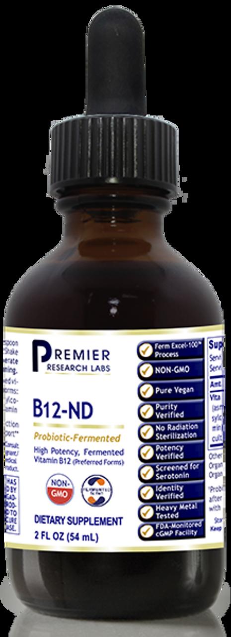 B12-ND'™