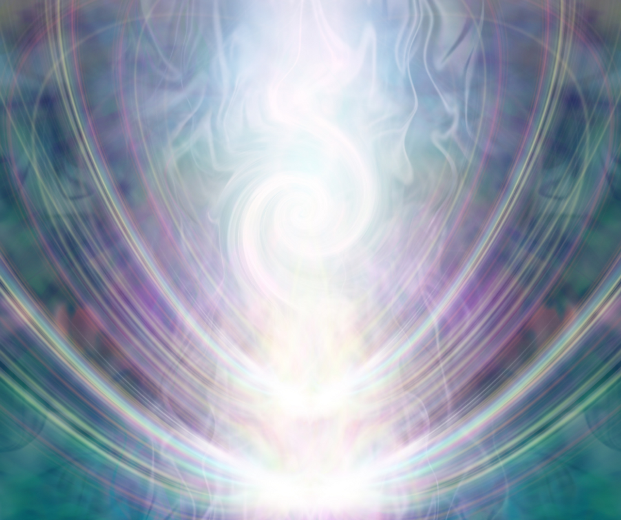 Energy Clearing Webcast - 1st & 3d Tuesday Evening