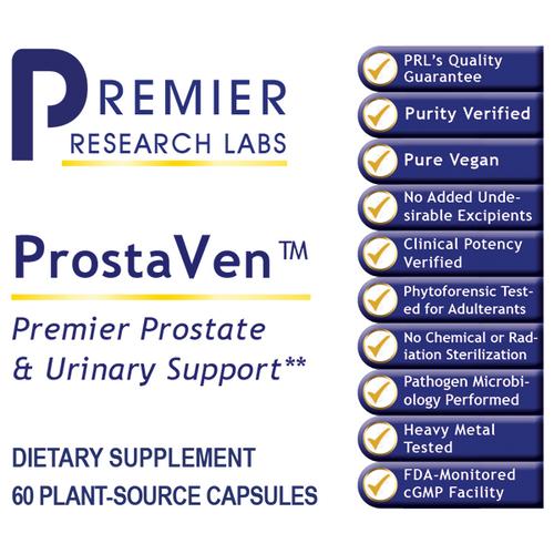 ProstaVen™