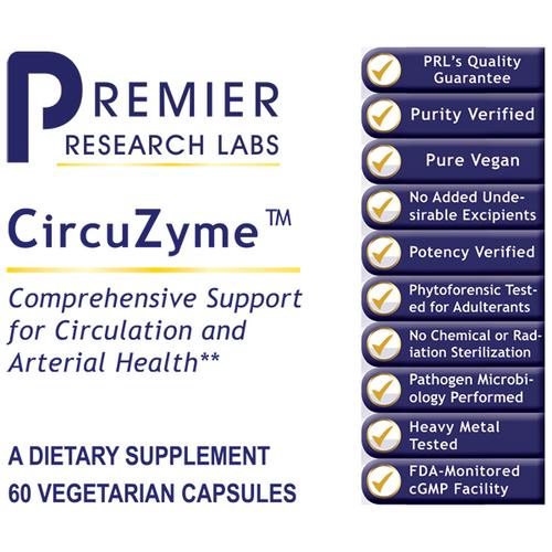 CircuZyme™