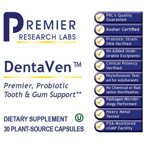 DentaVen™