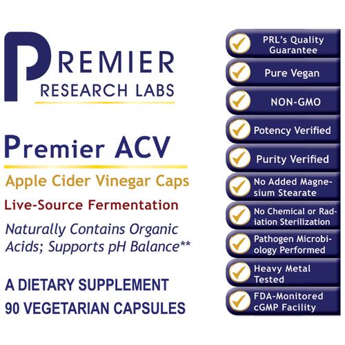 ACV, Premier  (90 Caps)