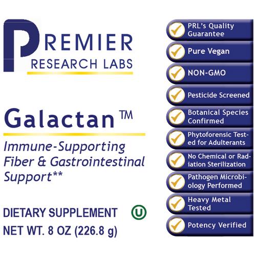 Galactan™