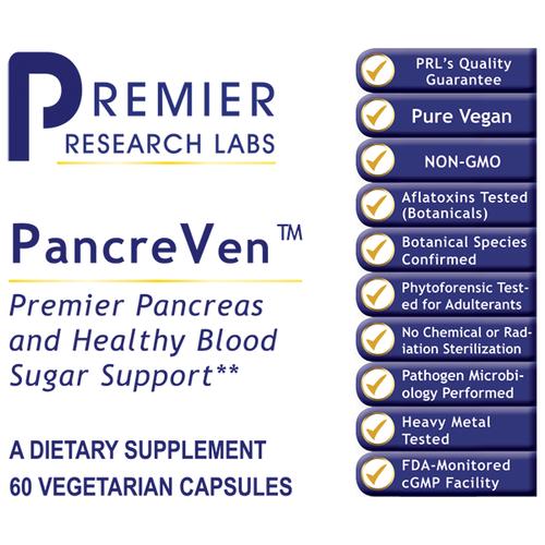 PancreVen ™