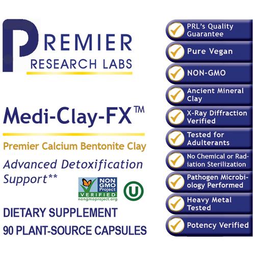 Medi-Clay-FX™