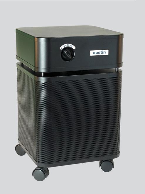 HealthMate Plus Whole House Air Purifier