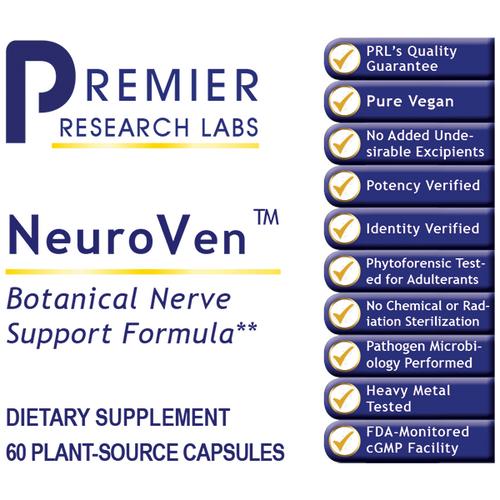 NeuroVen™