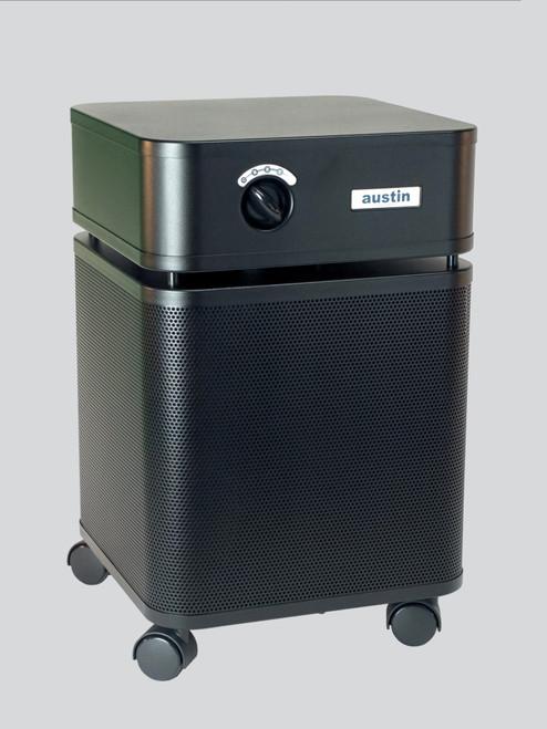 Air HealthMate HM400 (Whole House)