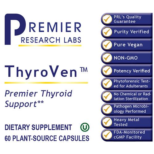ThyroVen™
