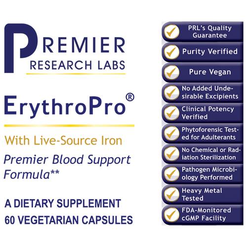 ErythroPro®