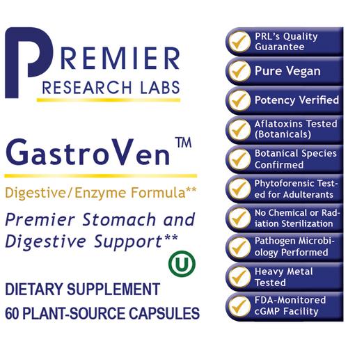 GastroVen™