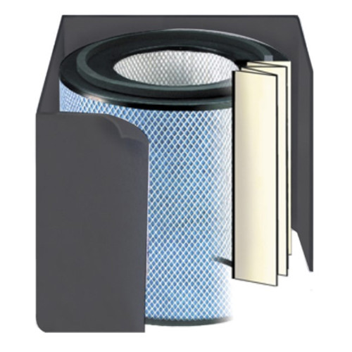 Replacement Filter for Allergy Machine