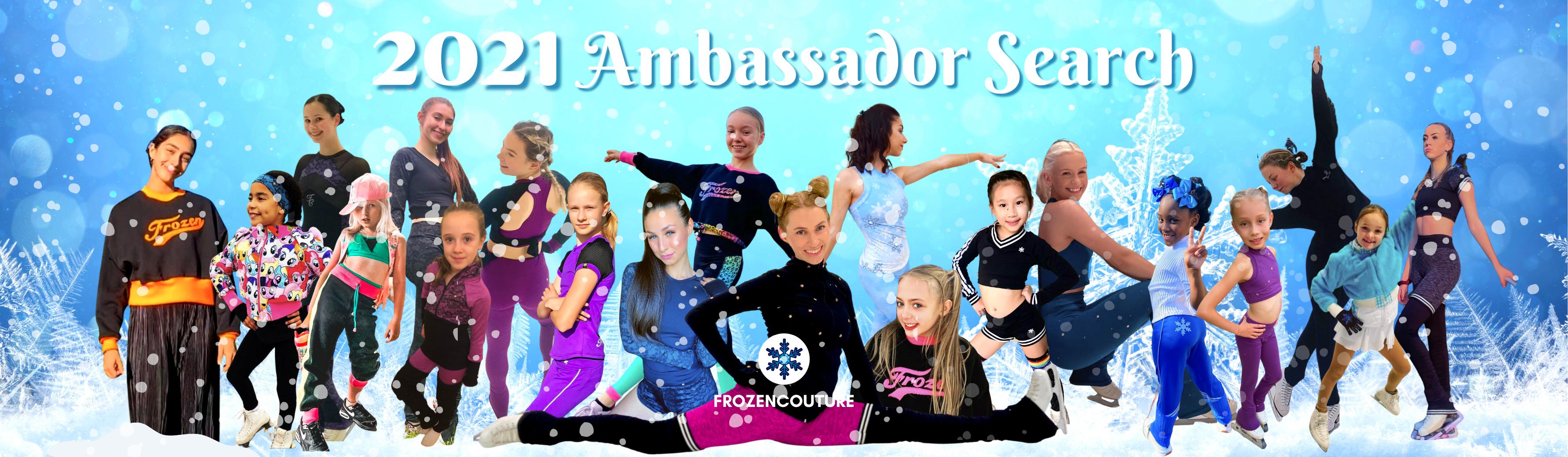 2021-ambassador-search-website1.png
