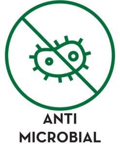 anti-microbial-247x300.jpg