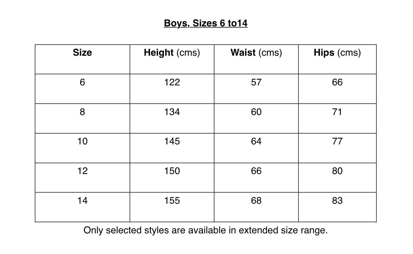 boys-size-chart-6-to-14.png