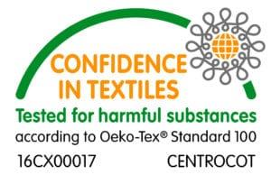 confidence-fabric.jpg