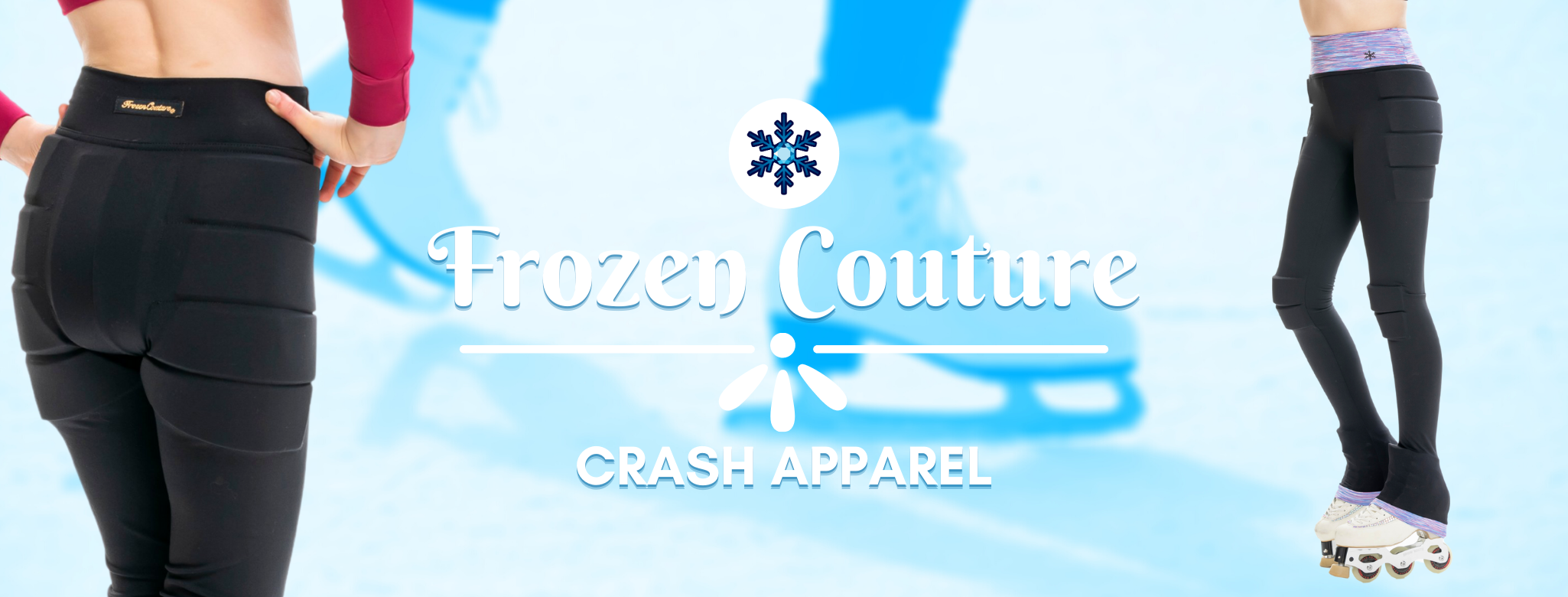crash-pants-page-banner.png