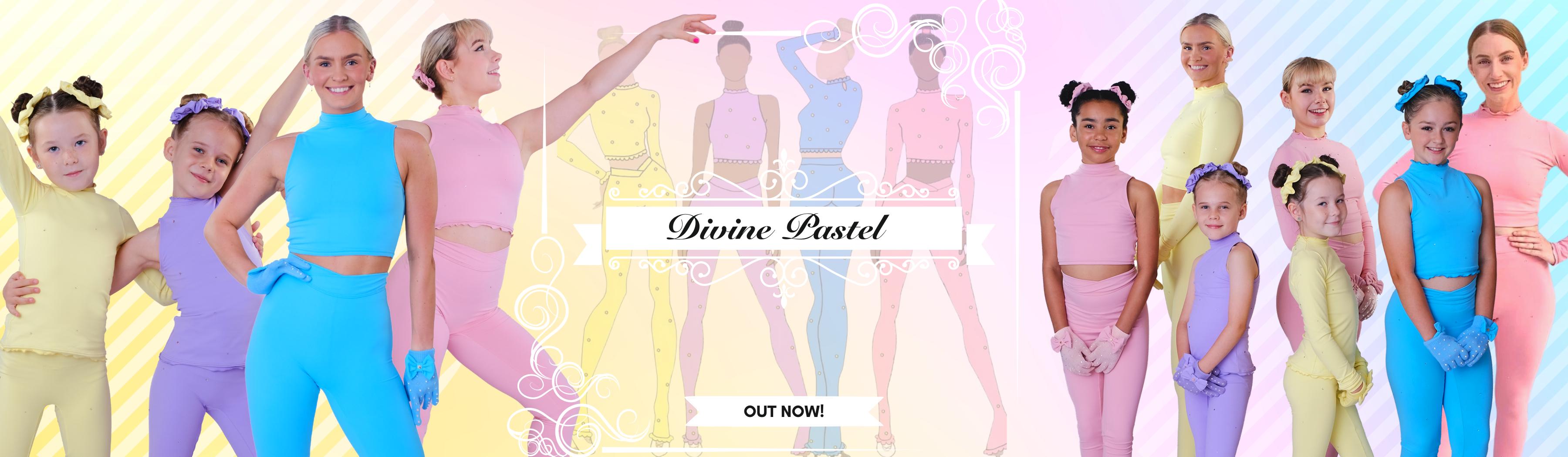 divine-pastel-banner2-1-.png