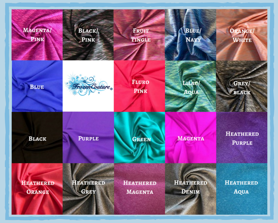 fabric-colours.png