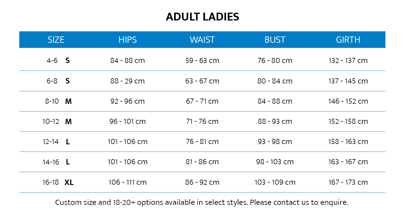 frozencouture-2021-sizechart-ladies-updated.png