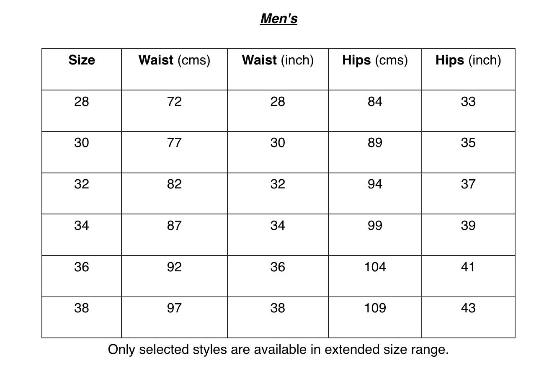men-s-sizes.png