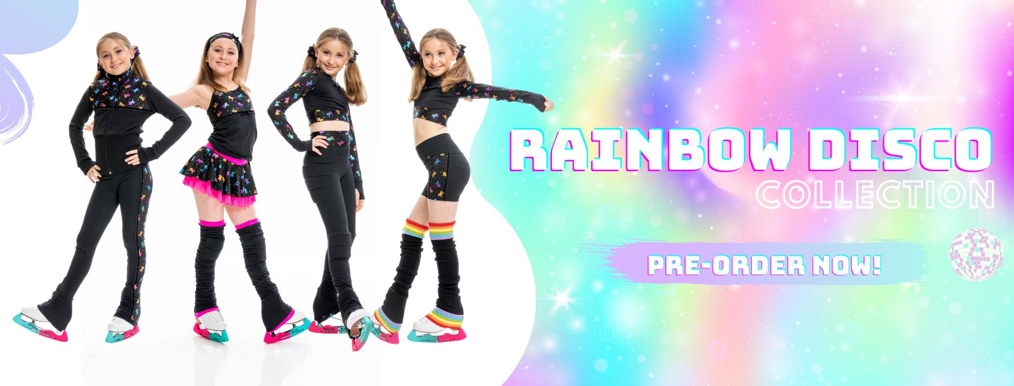 rainbowdisco-unicorn-facebookbanner.png