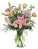 Flirty Florals