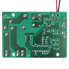Golf Cart Charger Circuit Board, EZGO PowerWise Chargers 94+ / E-Z-GO / EZ-GO