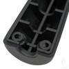 Golf Cart Charger Handle Repair Kit, EZGO RXV / E-Z-GO / EZ-GO