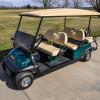 Club Car Precedent Electric Golf Cart Stretch Kit!! FREE SHIPPING!!