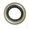 Seal, Front Wheel, Club Car DS 82+