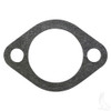 Gasket, Carburetor to Air Cleaner, Club Car 341cc Side Valve Engine