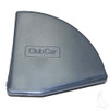 V-Glide Switch Case Cover, Club Car DS 36V, 48V Electric 85+