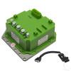 Navitas 600A Yamaha Drive/G22 w/ Morec Controller