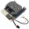 Controller (incl $300 Core), 48v Rebuilt E-Z-Go RXV 08+ w/ Danaher Controller