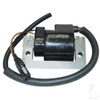 Igniter, Club Car Gas 90-91