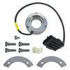 Bearing Encoder Service Kit, E-Z-Go RXV