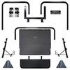 RHOX Rhino Seat Kit, Stone, Yamaha Drive