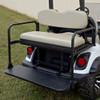 RHOX Rhino Seat Kit, Stone, Yamaha Drive2
