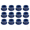 Bushing, SET of 12, Urethane