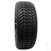 Achieva Low Profile, 205/35R15 Radial DOT