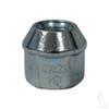 Lug Nut, Metric 12mm-1.25