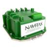 Navitas Ez Go MPT Utility 600 Amp 48 Volt Controller