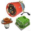 Navitas, Yamaha Drive All Terrain Motor Controller Combo