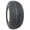 22X11-10 Excel Classic Street Tire DOT (Lift Required)